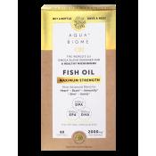 Fish Oils (3)