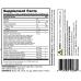 Enzymedica Prebiotics Superfoods Drink Mix 30 Svgs