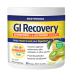 Enzymedica GI Recovery Drink Mix 30 Svgs