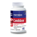 Enzymedica Candidase 42 Capsules