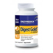 Digestive Enzymes (89)