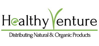 Healthy Venture - Wholesale and Health Practitioner Store