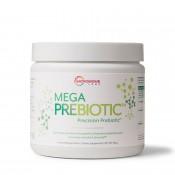 Prebiotics (0)