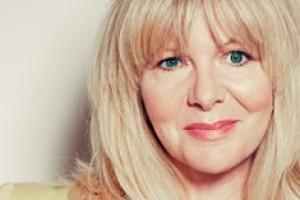 TMC Ventures Interview On UK Health Radio